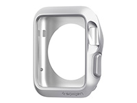 Oryginalne Etui Spigen Slim Armor do Apple Watch 42mm