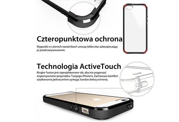 technologia ActivTouch