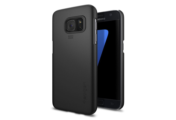 Spigen thin fit Galaxy S7
