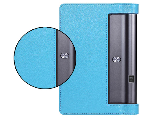 ETUI SMART COVER CASE