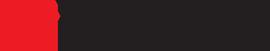 Logo Rearth