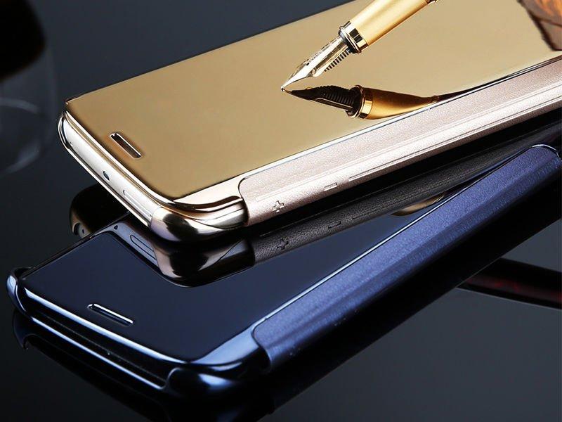 pokrowiec na telefon silikonowy
