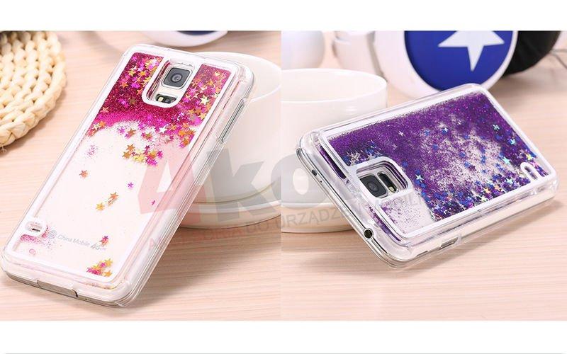 iphone 5s cena