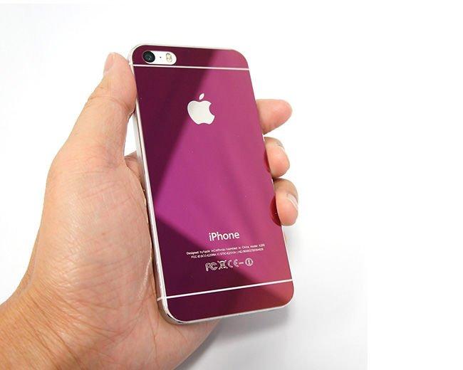 iphone se opinie
