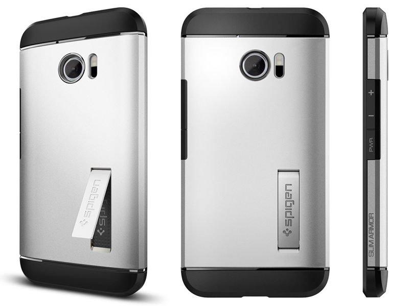 quick google olixar x trio full cover iphone 7 case rose gold you wish leave