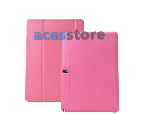 Etui book cover do Samsung Galaxy Note 10.1