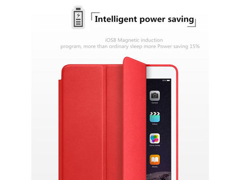 Smart  Case do iPad Mini