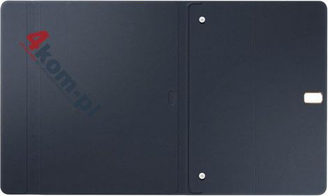 Book Cover Samsung Galaxy Tab S 10.5