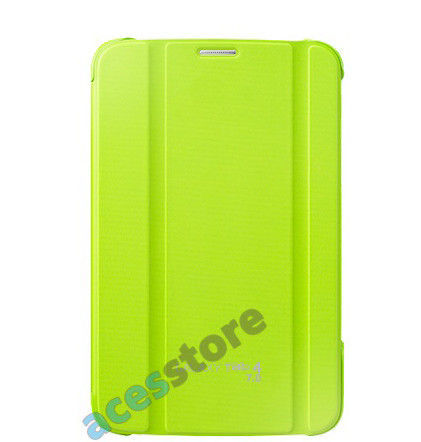 Book  Cover etui Samsung Galaxy TAB 4 7.0