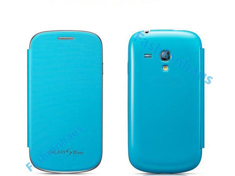 Etui Flip Cover do Samsung Galaxy S3 MINI