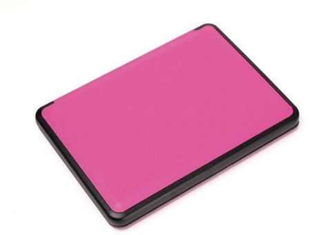 Etui Kindle 7 Touch 2014 Sleep/Wake czarne