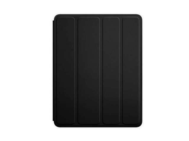 Etui Smart Case do Apple iPad 2 3 4 Czarne