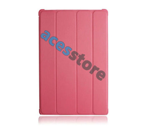 Etui Smart Case  do Lenovo IdeaPad S6000