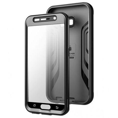 Etui Supcase Water Resistant Samsung Galaxy S6