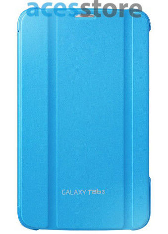 Etui book cover do Samsung Galaxy Tab 3 7.0