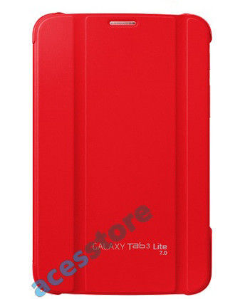 Etui book cover do Samsung Galaxy Tab 3 7.0 LITE