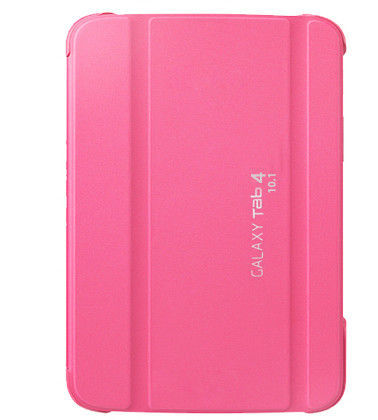 Etui book cover do Samsung Galaxy Tab 4 10.1