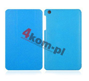 Etui book cover stojak  do Lenovo A5500
