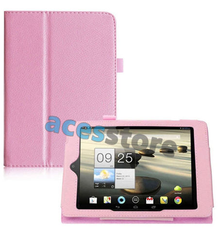 Etui  stojak  do Acer Iconia A1-810 7.9