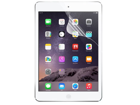 Folia ochronna na ekran do iPad Air/ Air 2/ / iPad Pro 9.7