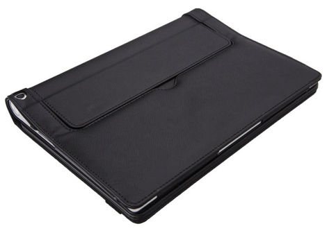 Klawiatura Bluetooth Etui do Lenovo Yoga 2 1050F/L