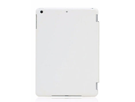 Matowe etui Back Cover do iPad Air