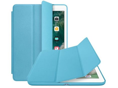 Smart Case do iPad AIR 2