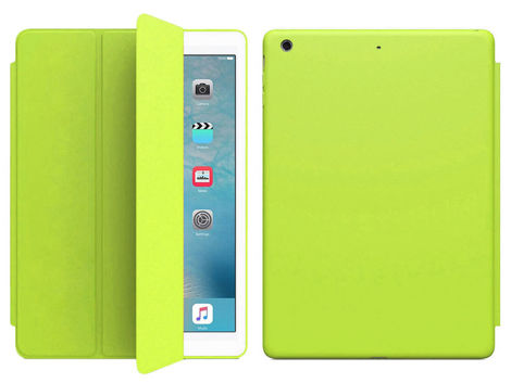 Smart Case do iPad AIR