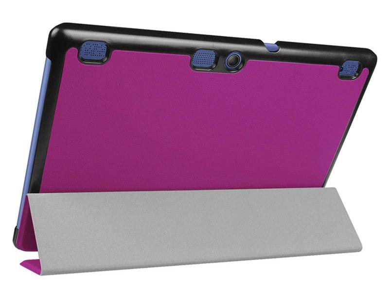 etui book cover na tablet lenovo tab 3 plus lub tab 2 a10-70