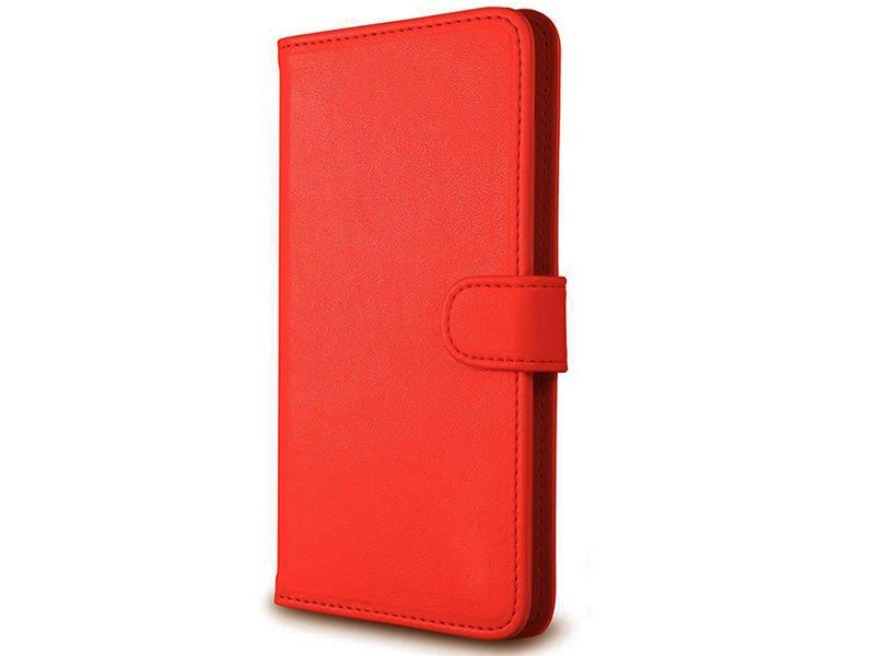 2d73bd83d24b4 Etui portfel do iPhone 6 (4.7 ) - 4kom.pl
