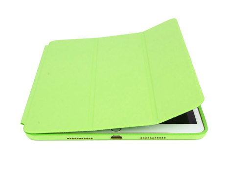 Etui Smart Cover nakładka do iPad 2 3 4 zielony