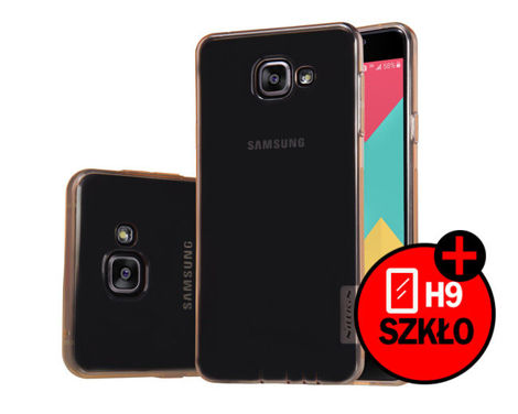 how to take selfie with iphone etui nillkin nature silikon 0 6mm samsung galaxy a5 2016 5100
