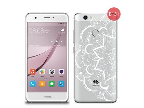 Akcesoria GSM. Etui na telefon tablet z nadrukiem - Sklep 4kom.pl  233 dcc5e2d8740d