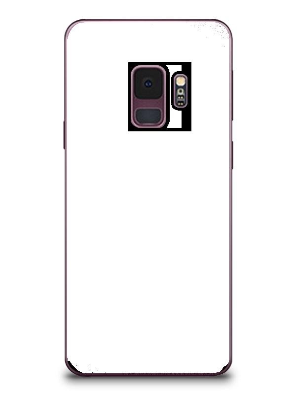 Etui z nadrukiem Samsung Galaxy S9 - sklep 4kom.pl bb2fba769410