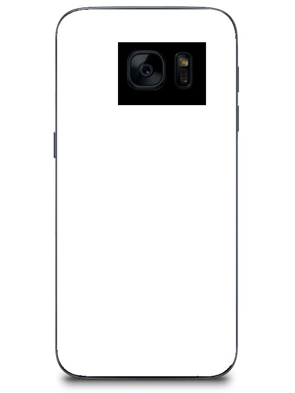 Etui z nadrukiem Samsung Galaxy S7 - sklep 4kom.pl ffe0fd97fcea