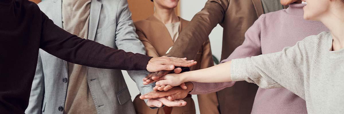 rodzina wspólnota uzależnienie wspólpraca