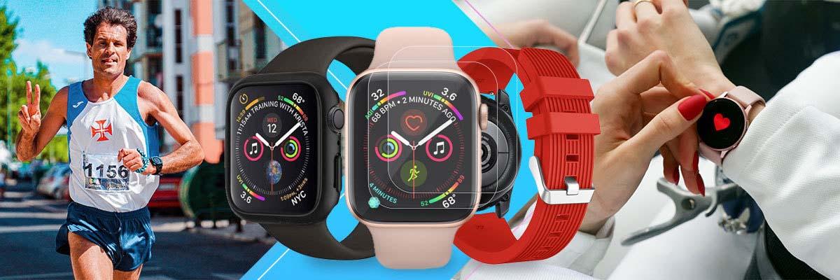 etui na smartwatch akcesoria smartwatchy