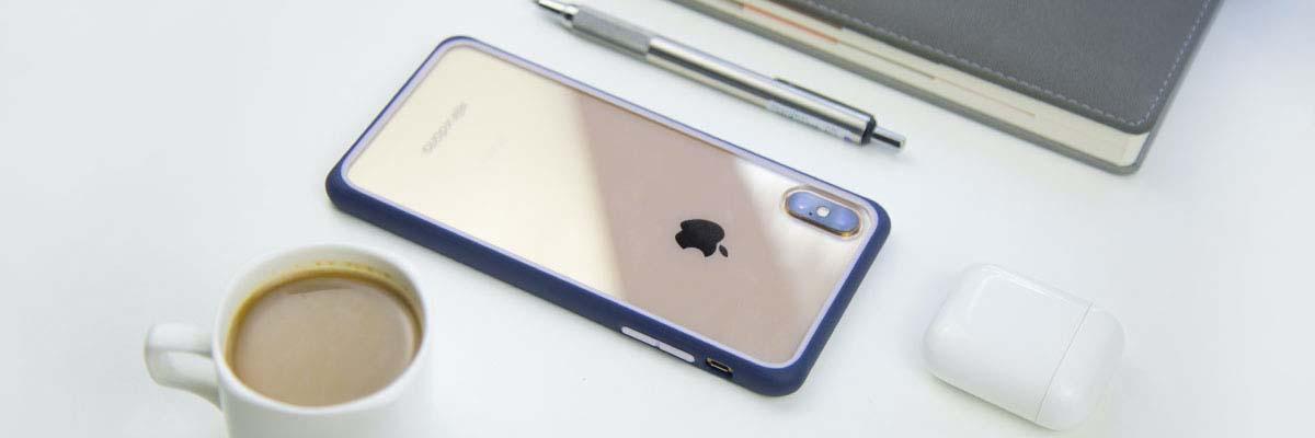Etui do iPhone