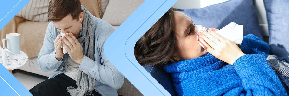 alergeny i wirusy oczyszczacze powietrza