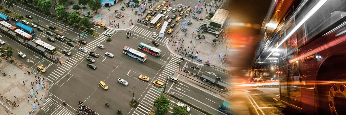 smart city rozwiazania dla miast internet of things