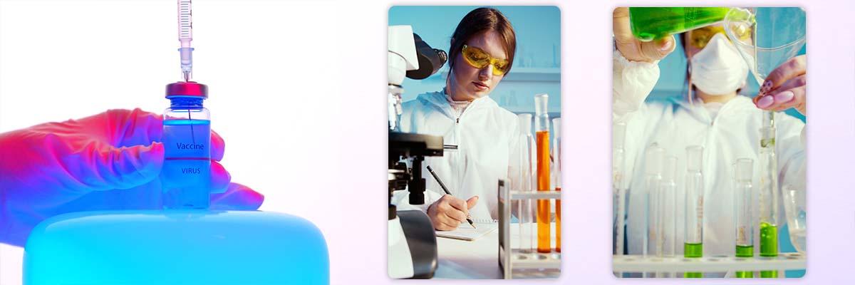 pierwsza szczepionka wytworzenie odporności edward jenner