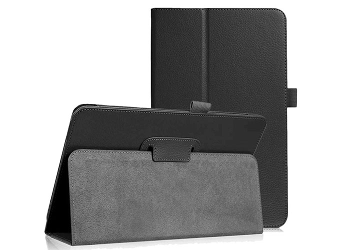 etui book cover alogy do samsung galaxy tab s4 10.5 t835