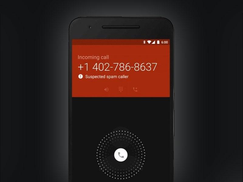 Aplikacje do blokowania numeru