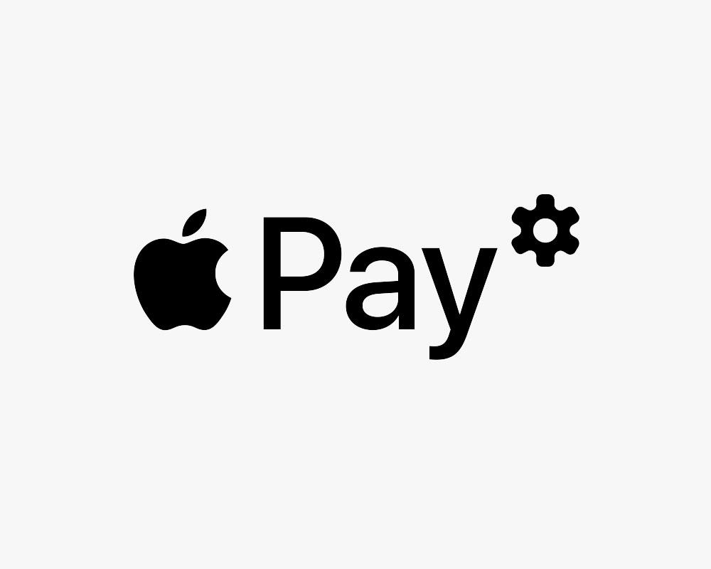 Konfiguracja Apple Pay