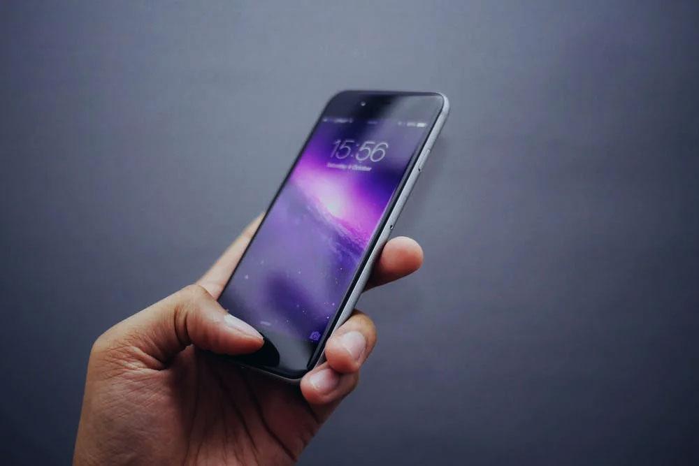 Przegląd najlepszych smartfonów 2020