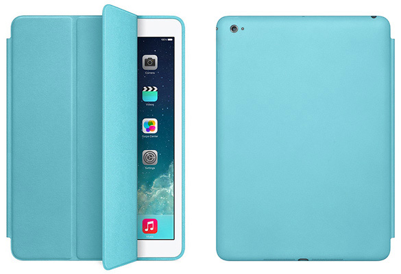 smart case etui pokrowiec ipad mini 4