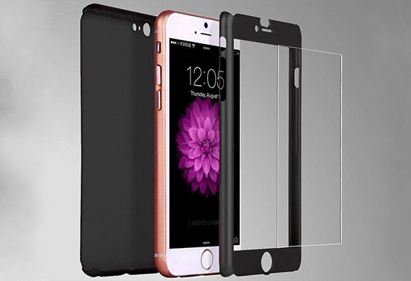 360 Full Protection iPhone 6/6S