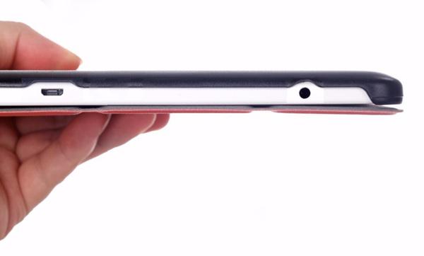 Etui Book Cover Lenovo Tab 2 A7-30 A7-10F