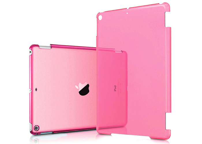 etui back cover ipad mini