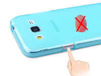 Etui samsung galaxy grand prime